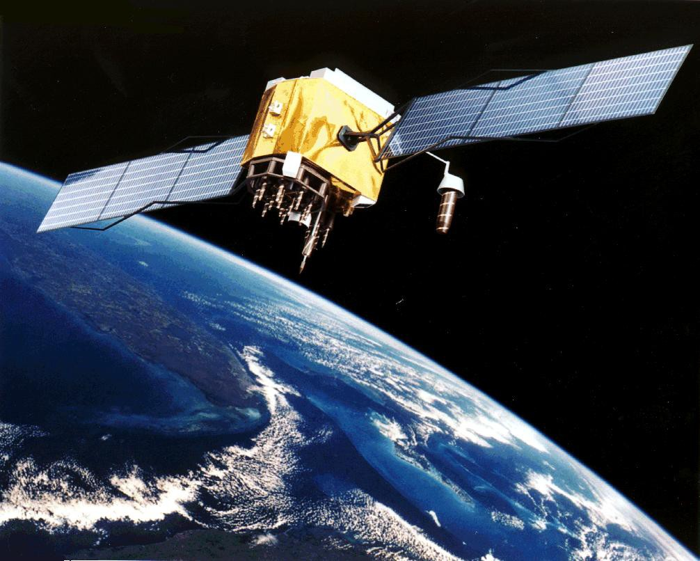 gps_satellite_nasa_art-iif.jpg